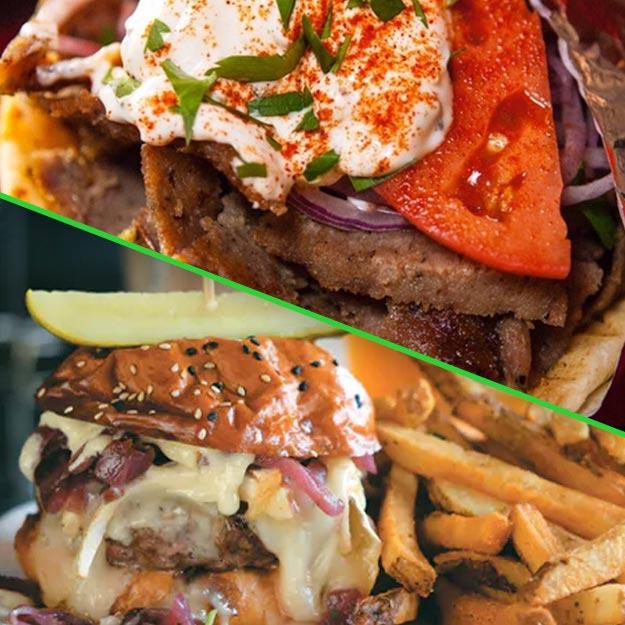 mars bar famous gyro and burger